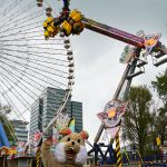 FruehlingsVolksfest-Ostern2017-(1)
