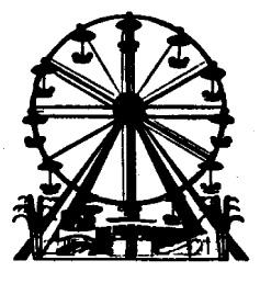 GKS-Logo