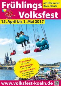 Plakat-Frühjahr-15.4.-1.5.2017