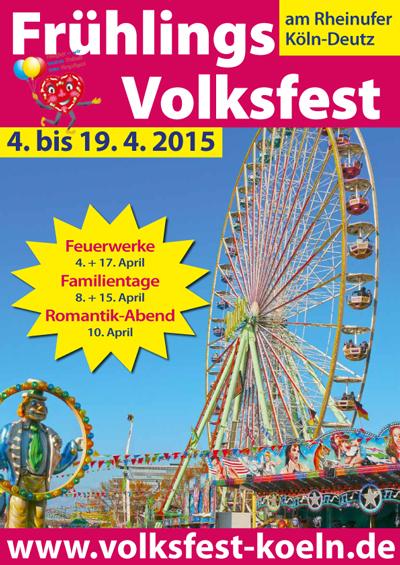 Plakat-Frühjahr-2015