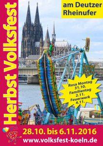 Plakat-Herbstvolksfest-2016-A