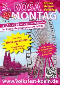 Rosa-Montag31-10-2016web