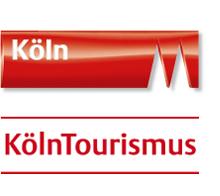 logo-koelntourismus