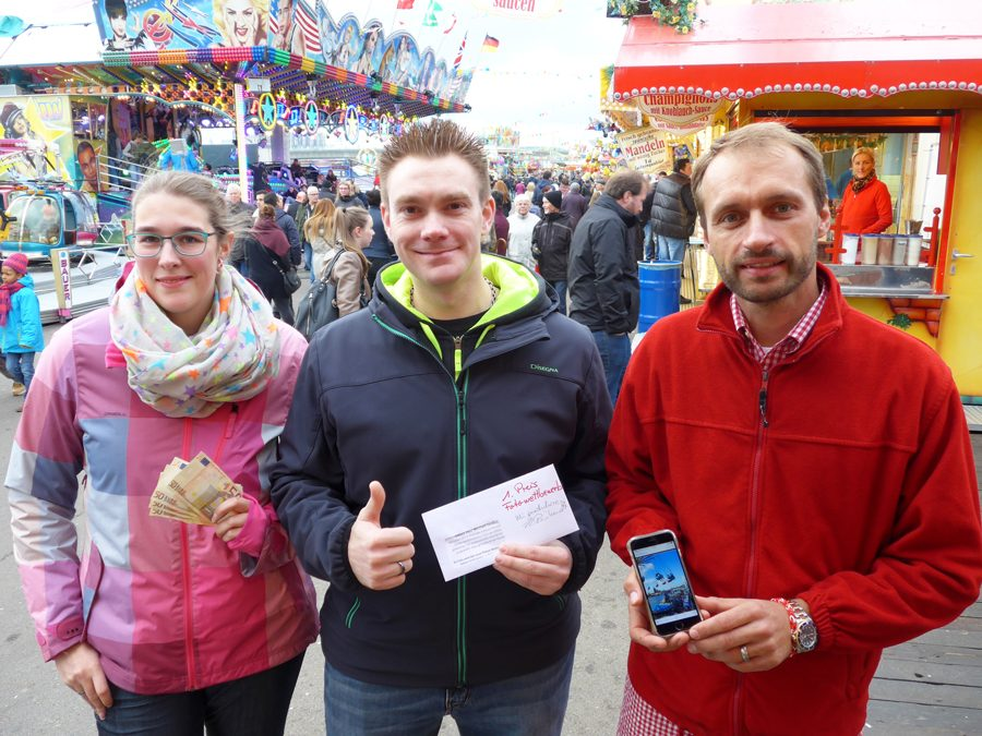 GewinnerMichaelSeidler+Partnerin+WilliKramayerGKS