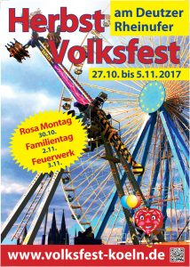 Plakat-Herbstvolksfest-2017web